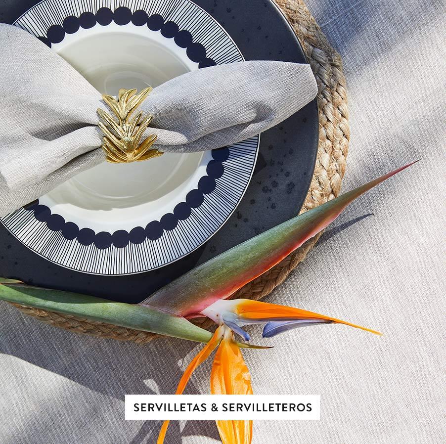 manteleria-y-textiles-servilletas-y-servilleteros