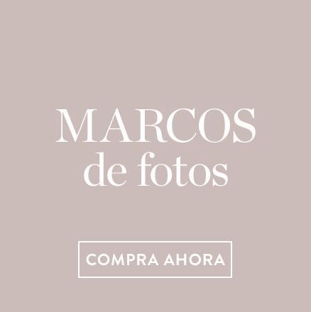 marcos_de_fotos