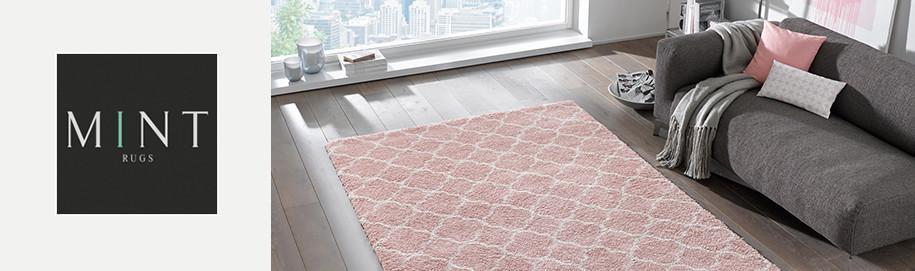 mint rugs