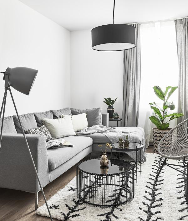 moderne-wohnzimmer-moebel