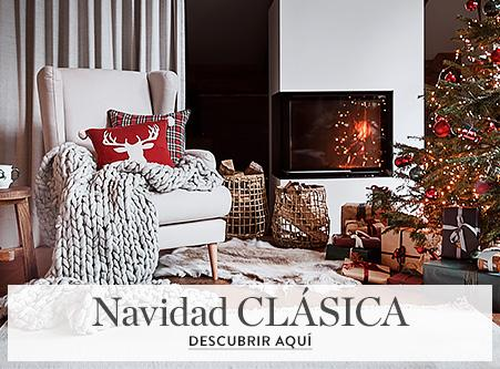 navidadclasica_Desktop