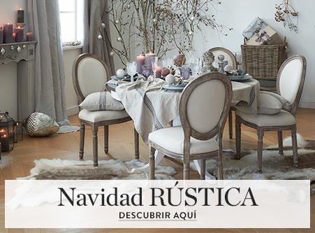 navidadrustica_Desktop