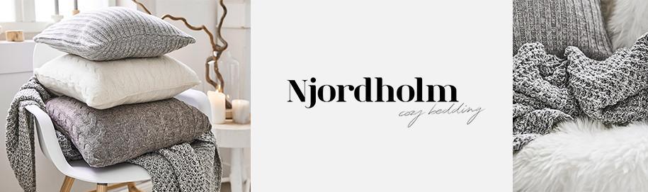 njordholm