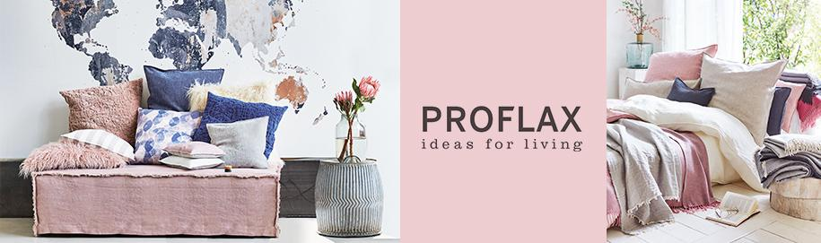 proflax-2
