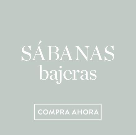 sabanas_bajeras
