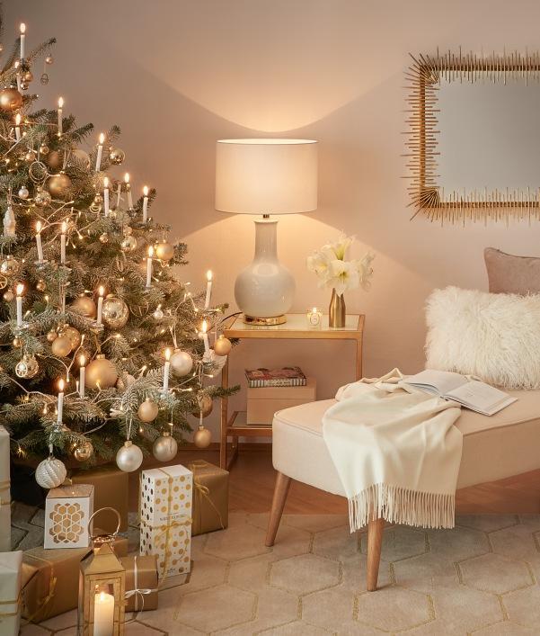 skandinavische-weihnachten