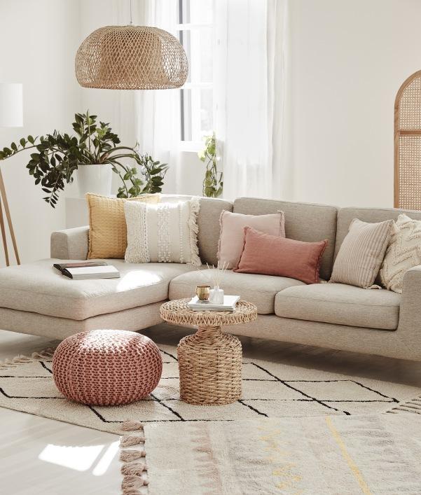 Skandinavisches Design: Wohnen im Scandi Style  WestwingNow