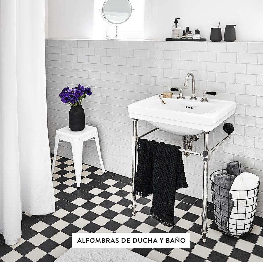 textiles-de-bano-accesorios-alfombras-de-ducha-y-bano