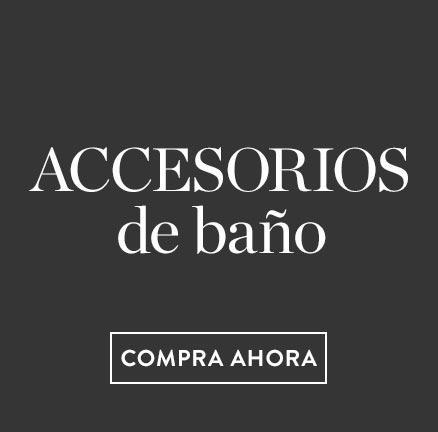 textiles-de-bano-accesorios-de-bano