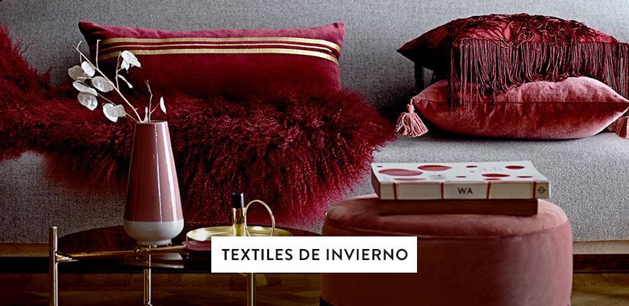 textiles_de_invierno