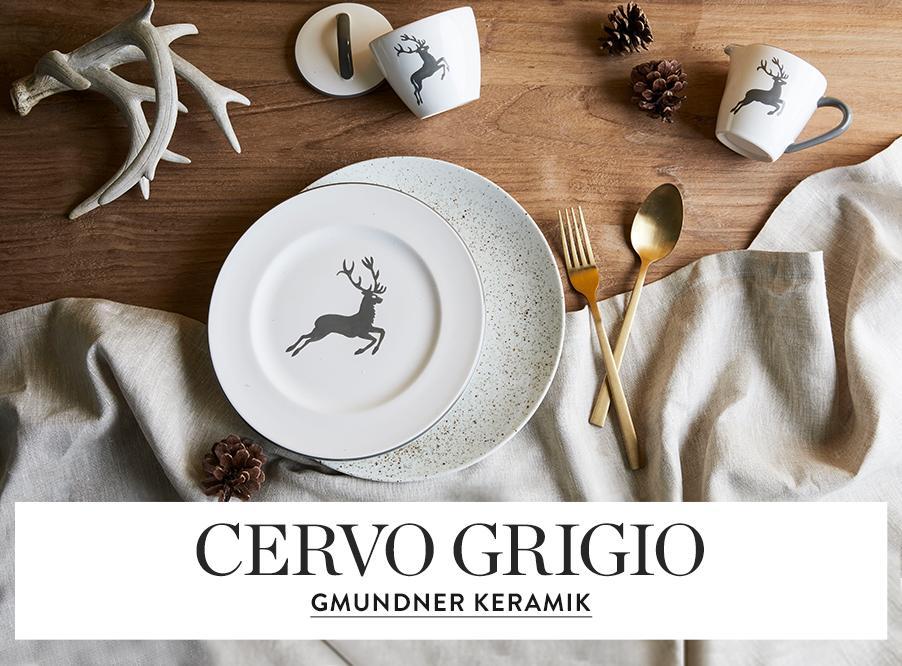 tile_cervogrigio_desktop