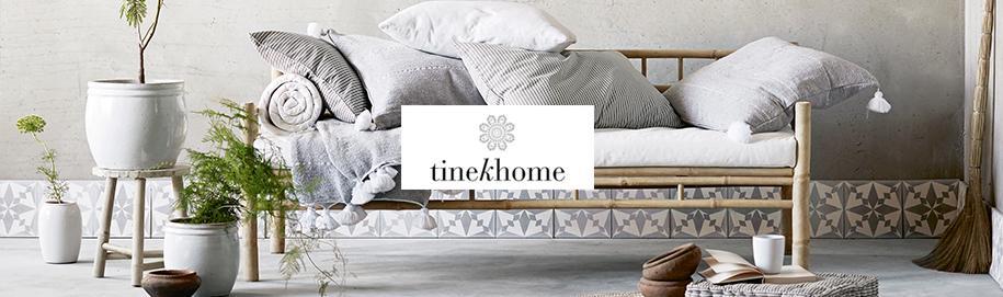 tinekHome