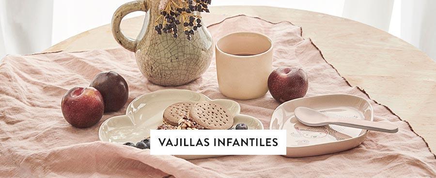 vajilla_ninos