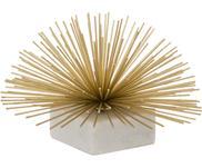 Decoratief object Marburch