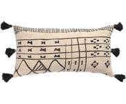 Poszewka na poduszkę z chwostami Nilo