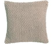 Coussin doux  Indi
