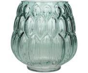 Mały wazon ze szkła Berry