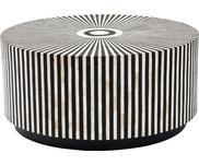 Tavolino da salotto di lusso Electra