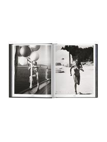 Bildband Mert Alas and Marcus Piggott, Papier, Hardcover, Grau, Mehrfarbig, 27 x 35 cm