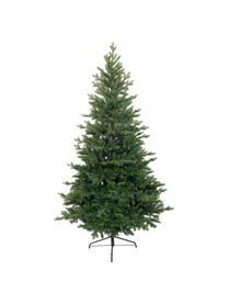Albero di Natale artificiale Allison, Verde, Ø 97 x Alt. 150 cm