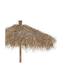 Parasol décoratif en bambou Mandisa, Bambou