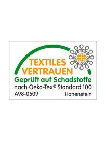 Kissen-Inlett Comfort, 40x40, Feder-Füllung, Weiß, 40 x 40 cm