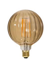 Ampoule (E27/3W) ambrée, blanc chaud,1 pièce, Ambre