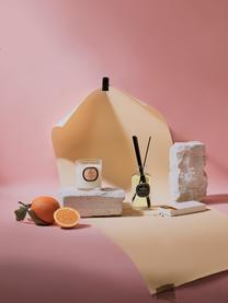 Diffuser Aromatherapy (Orange, Zedernholz & Nelke), Verschluss: Holz, Orange, Zedernholz & Nelke, Ø 6 x H 14 cm