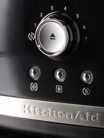 Tostapane KitchenAid, Nero, Larg. 31 x Alt. 20 cm