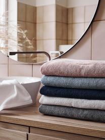 Ręcznik Comfort, różne rozmiary, Jasny niebieski, Ręcznik dla gości