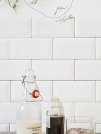 Bouteille Bottle, Transparent