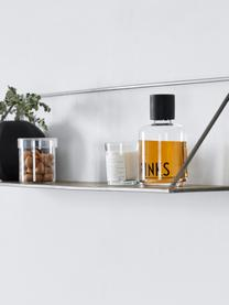 Carafe design Drinks, 500 ml, Transparent, noir