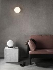 Applique murale/plafonnier LED TR Bulb, Couleur laitonnée
