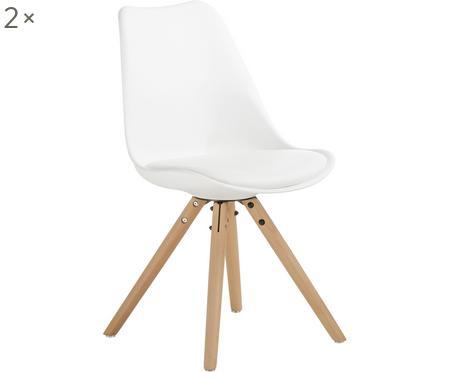 Krzesło Max, 2 szt.