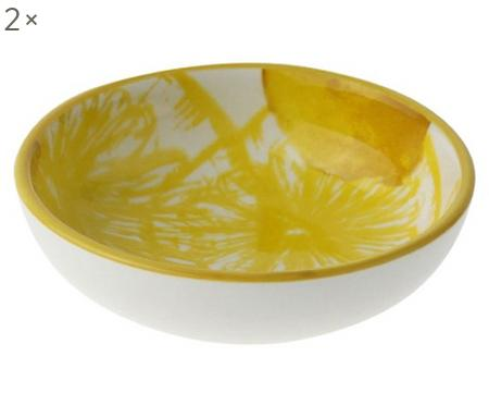 Ciotola Lemon, 2 pz.