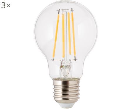 Lampadina dimmerabile Cherub (E27 / 8,3Watt) 3 pz