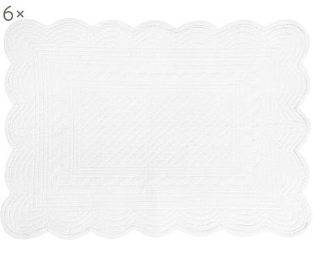 Tovaglietta americana Boutis 6 pz