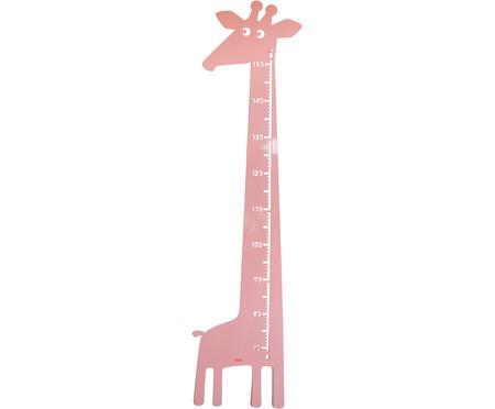 Medidor altura Giraffe
