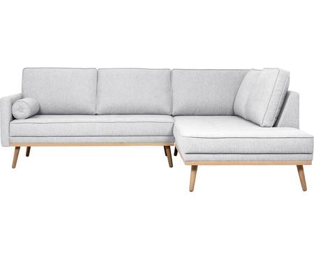 Canapé d'angle Saint (3places)