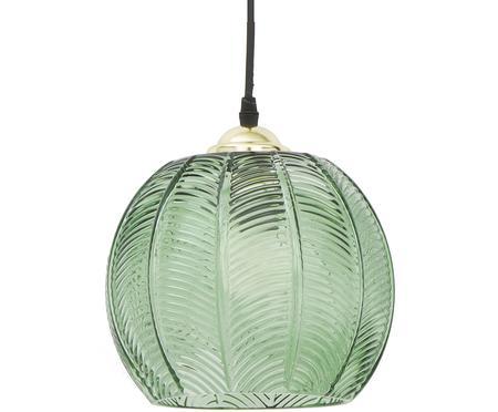 Hanglamp Luisa