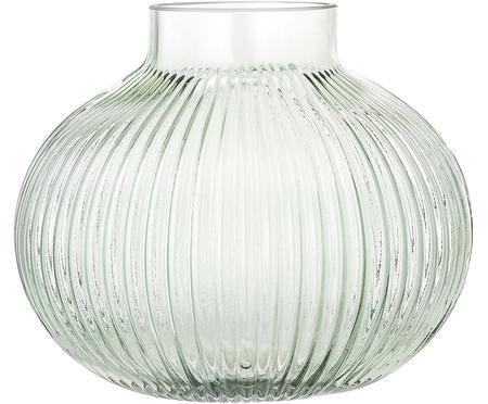 Kleine Vase Gola