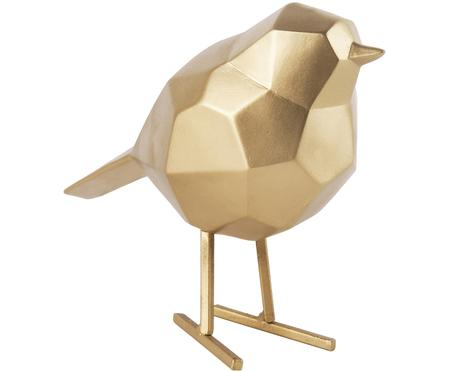 Figura decorativa Bird