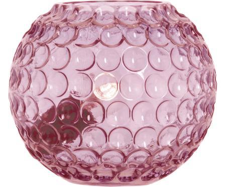 Tafellamp Sigrid van glas