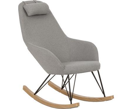 Fotel bujany  Jolene