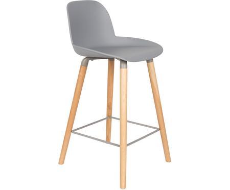 Chaise de comptoir design Albert Kuip