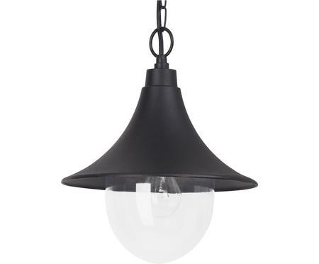 Outdoor hanglamp Berna