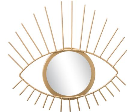 Lustro dekoracyjne Auge