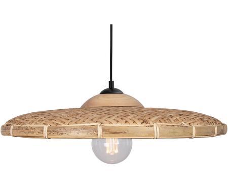 Lámpara de techo Aruba