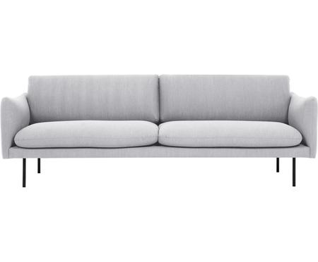 Sofa Moby (3-Sitzer)