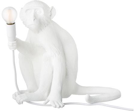 Lámpara de mesa de diseño Monkey